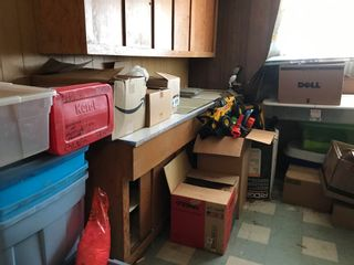 Photo 17: 6313 96 Street in Edmonton: Zone 17 House for sale : MLS®# E4252744