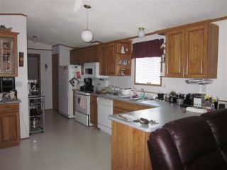 Photo 4: 137, 810 56 Street in Edson, AB: Edson Mobile for sale : MLS®# 28428
