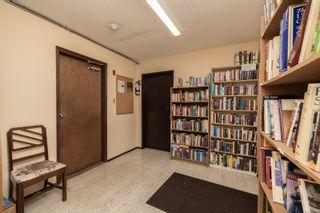 Photo 30: 305 190 W Gorge Rd in Saanich: SW Gorge Condo for sale (Saanich West)  : MLS®# 882812