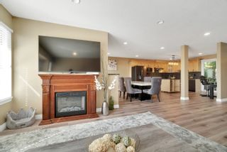 Photo 8: 1134 BENNET Drive in Port Coquitlam: Citadel PQ Townhouse for sale : MLS®# R2603845