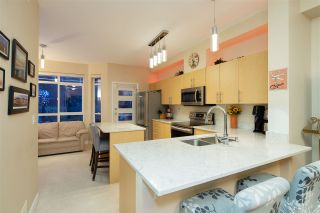 """Photo 8: 53 15 FOREST PARK Way in Port Moody: Heritage Woods PM Townhouse for sale in """"DISCOVERY RIDGE"""" : MLS®# R2540995"""