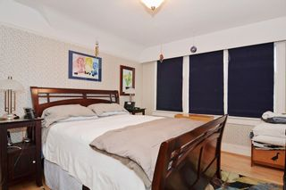 Photo 18: 5788 ANGUS Drive in Vancouver: South Granville House for sale (Vancouver West)  : MLS®# V1109645