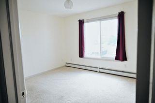 Photo 11:  in Edmonton: Zone 27 Condo for sale : MLS®# E4266186
