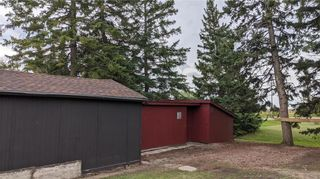 Photo 5: 63014 PR 307 Highway: Seven Sisters Falls Residential for sale (R18)  : MLS®# 202120994
