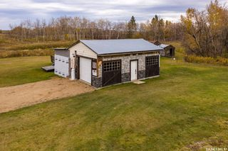 Photo 39: Hryniuk Acreage - 161 Acres in Kinistino: Residential for sale (Kinistino Rm No. 459)  : MLS®# SK860520