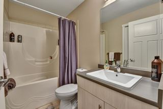 """Photo 21: 64 6123 138 Street in Surrey: Sullivan Station Townhouse for sale in """"Panorama Woods"""" : MLS®# R2608409"""