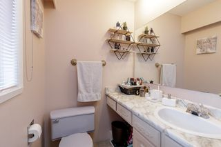 Photo 24: 3673 VICTORIA Drive in Coquitlam: Burke Mountain House for sale : MLS®# R2544967