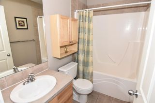 Photo 26: 71 Cedargrove Lane SW in Calgary: Cedarbrae Semi Detached for sale : MLS®# A1132179