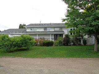 Photo 38: 847 INVERMERE COURT in KAMLOOPS: BROCKLEHURST House for sale : MLS®# 140742