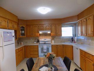 Photo 11: 5723 52 Street: Wetaskiwin House for sale : MLS®# E4264647