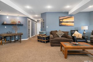 Photo 19: 27 Maple Drive in Neuanlage: Residential for sale : MLS®# SK841376