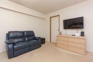 Photo 21: 14 1480 Garnet Rd in : SE Cedar Hill Row/Townhouse for sale (Saanich East)  : MLS®# 862688