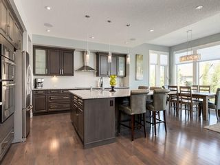 Photo 6: 171 MAHOGANY BA SE in Calgary: Mahogany House for sale : MLS®# C4190642