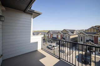 Photo 23: 9308 101 Sunset Drive: Cochrane Apartment for sale : MLS®# A1141889