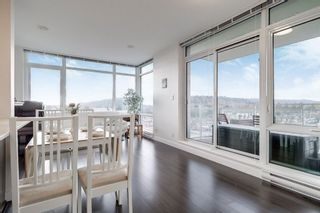 Photo 7: 807 2955 ATLANTIC AVENUE - LISTED BY SUTTON CENTRE REALTY in Coquitlam: North Coquitlam Condo for sale : MLS®# R2221240
