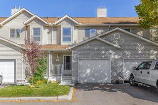 Photo 2: 139 Mt Douglas Manor SE in Calgary: McKenzie Lake Row/Townhouse for sale : MLS®# A1149851