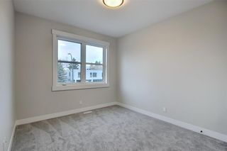 Photo 26: 1711 28 Street SW in Calgary: Shaganappi Detached for sale : MLS®# C4295115