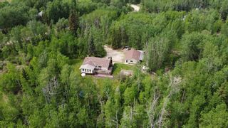 Photo 44: 18 51513 RGE RD 265: Rural Parkland County House for sale : MLS®# E4247721