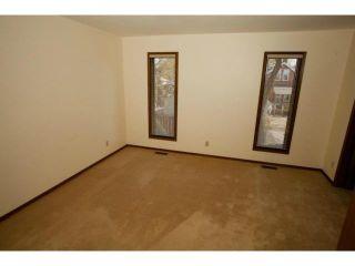 Photo 8: 77 Bright Oaks Bay in WINNIPEG: St Vital Residential for sale (South East Winnipeg)  : MLS®# 1208098