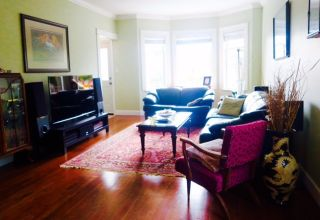 Photo 3: 1011 E 45TH Avenue in Vancouver: Fraser VE House for sale (Vancouver East)  : MLS®# R2114271