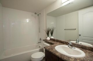 Photo 18: 22 Sidebottom Drive in Winnipeg: River Park South Residential for sale (2F)  : MLS®# 202117415