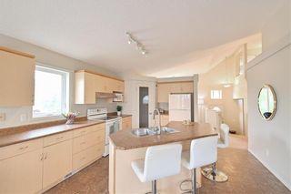 Photo 8: 150 Wayfield Drive in Winnipeg: Richmond West Residential for sale (1S)  : MLS®# 202117658