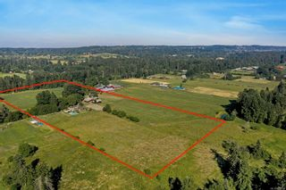 Photo 10: 3473 Dove Creek Rd in : CV Courtenay West House for sale (Comox Valley)  : MLS®# 880284