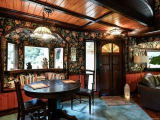 Photo 25: 9408 Bracken Rd in BLACK CREEK: CV Merville Black Creek House for sale (Comox Valley)  : MLS®# 836723