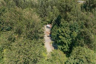 "Photo 21: 146 DOGHAVEN Lane in Squamish: Upper Squamish Land for sale in ""Upper Squamish"" : MLS®# R2602949"