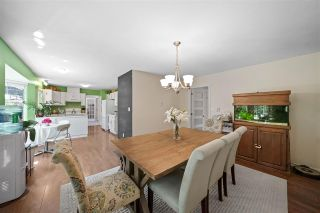 Photo 7: 21382 RIVER ROAD in Maple Ridge: West Central House for sale : MLS®# R2504304