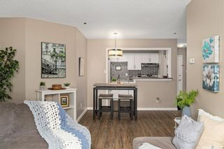 Photo 4: 101A 351 Saguenay Drive in Saskatoon: River Heights SA Residential for sale : MLS®# SK851465
