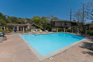 Photo 21: MISSION VALLEY Condo for sale : 2 bedrooms : 6086 Cumulus Ln. in San Diego