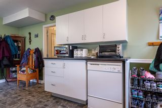 Photo 33:  in : CR Campbell River Central House for sale (Campbell River)  : MLS®# 867139