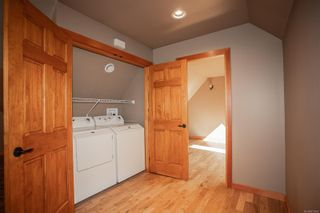 Photo 63: 3237 Ridgeview Pl in : Na North Jingle Pot House for sale (Nanaimo)  : MLS®# 873909