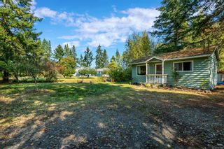Photo 29: 4441/4445 Telegraph Rd in : Du Cowichan Bay House for sale (Duncan)  : MLS®# 857289
