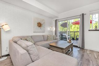 """Photo 5: 71 2000 PANORAMA Drive in Port Moody: Heritage Woods PM Townhouse for sale in """"MOUNTAIN'S EDGE"""" : MLS®# R2588766"""