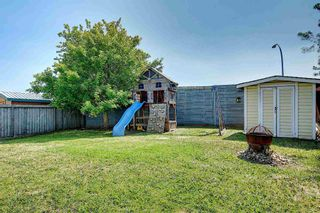 Photo 32: 288 Dunvegan Road in Edmonton: Zone 01 House for sale : MLS®# E4256564