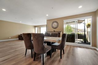 Photo 11: 1134 BENNET Drive in Port Coquitlam: Citadel PQ Townhouse for sale : MLS®# R2603845