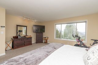 Photo 24: 1003 TOBERMORY Way in Squamish: Garibaldi Highlands House for sale : MLS®# R2572074