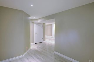 Photo 23: 420 Thornhill Place NW in Calgary: Thorncliffe Detached for sale : MLS®# A1146639