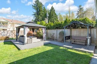"""Photo 30: 9414 149A Street in Surrey: Fleetwood Tynehead House for sale in """"GUILDFORD CHASE"""" : MLS®# R2571209"""