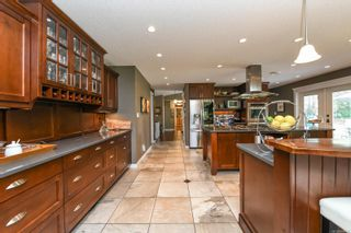Photo 18: 5950 Mosley Rd in : CV Courtenay North House for sale (Comox Valley)  : MLS®# 878476