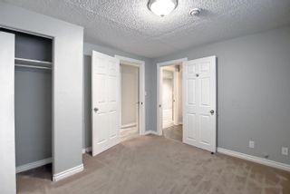Photo 27: 14422 104 Avenue in Edmonton: Zone 21 House Half Duplex for sale : MLS®# E4261821