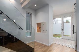 Photo 2: 10818B 60 Avenue in Edmonton: Zone 15 House for sale : MLS®# E4220988