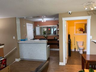 Photo 11: 81 Reserve Street in Glace Bay: 203-Glace Bay Commercial  (Cape Breton)  : MLS®# 202125209