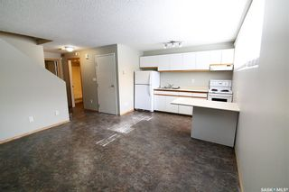 Photo 35: 2720 Victoria Avenue in Regina: Cathedral RG Residential for sale : MLS®# SK856718