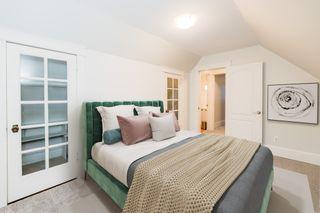 Photo 17: 260 Duffield Street in Winnipeg: Deer Lodge House for sale (5E)  : MLS®# 202000859