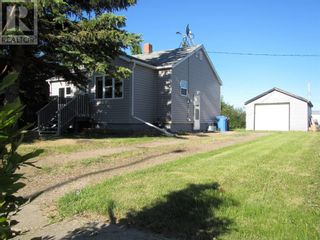 Photo 29: 10108 114 Street in Fairview: House for sale : MLS®# A1120909