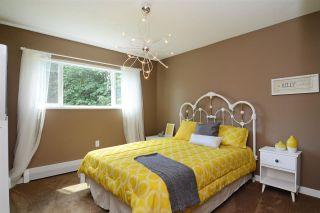 Photo 15: 22629 128 Avenue in Maple Ridge: East Central House for sale : MLS®# R2146254