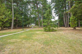 Photo 33: 304 5555 13A Avenue in Delta: Cliff Drive Condo for sale (Tsawwassen)  : MLS®# R2496664